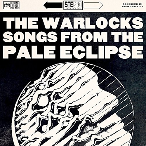 songs-from-the-pale-eclipse-import-anglais