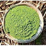 Organic Moringa Powder ( Ayurvedic Shigru Powder )
