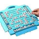 Bildungs-Spielzeug, Mathematik Sudoku Puzzle Ziffer Learning Bildung Sudoku Ziffer Puzzle Intelligenz Logisches Denken Schachbrett Eltern-Kind-Spiel Lernspiel