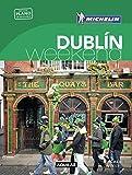 Dublín (La Guía verde Weekend 2018)