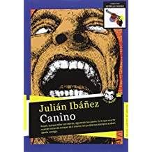 Canino (Colección Estrella Negra)