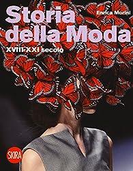 I 10 migliori libri sulla moda