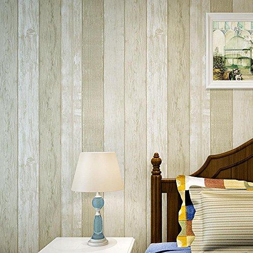 053-10-m-impermeable-antifouling-pared-de-fondo-papel-de-pared-3d-no-tejidas-papel-pintado-de-impres