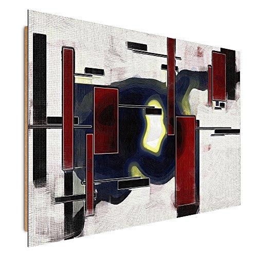 feeby-frames-tableau-mural-tableau-deco-tableau-imprime-tableau-deco-panel-60x90-cm-abstraction-tach