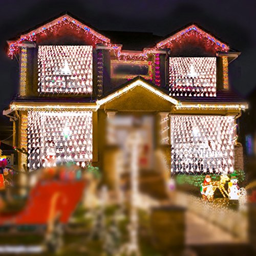 led-christmas-lights-dizaulr-15mx15m-120-led-web-net-fairy-string-decorative-light-for-christmas-wed