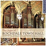 Various: Organ of Rochdale Tow