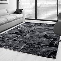 suchergebnis auf f r stein l ufer teppiche matten k che haushalt wohnen. Black Bedroom Furniture Sets. Home Design Ideas