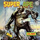 Super Ape [Vinyl LP]
