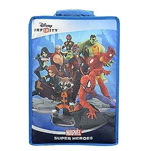 Disney Infinity 2.0 – Armor Bag Rucksack