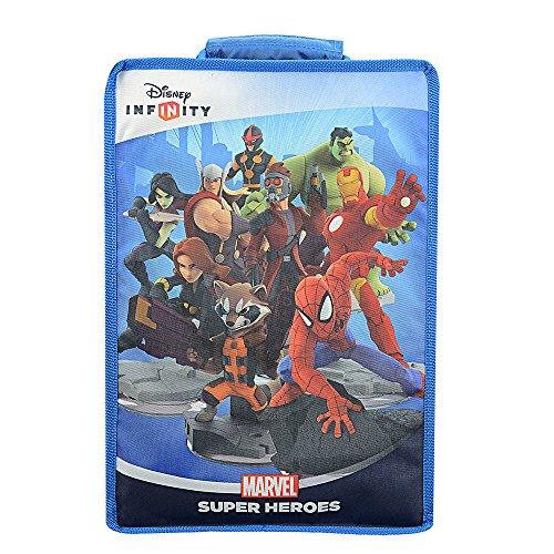 disney-infinity-20-bolsa-armor-bag