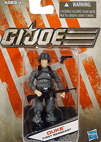 gi-joe-duke-first-sergeant-dollar-general-exclusive-actionfigure-2011-von-hasbro