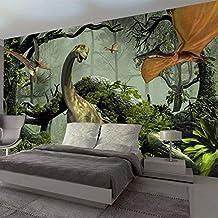 Suchergebnis auf Amazon.de für: fototapete dinosaurier