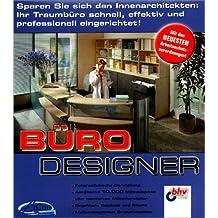 Büro Designer