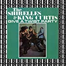 Give a Twist Party (Remastered) [Bonus Track Version]