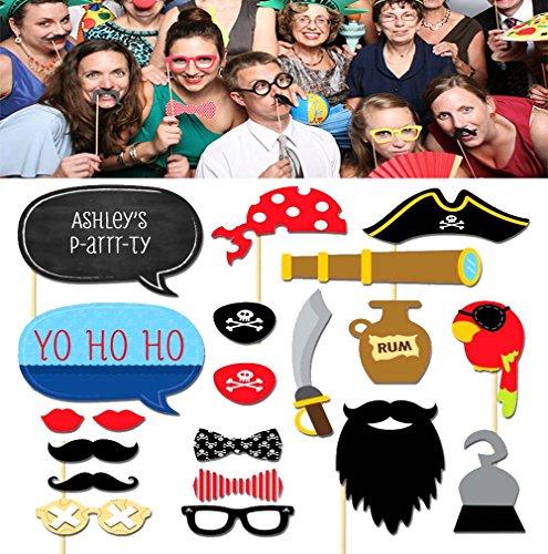 malayasr-set-de-20pzas-accesorios-photocall-photocalls-5-15cm-halloween-tema-piratas-de-caribe-con-p