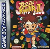 Super Puzzle Fighter 2