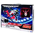 Air Hogs 6037679 DR1 FPV Race Drone