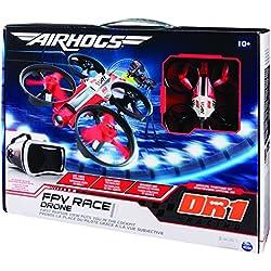 Air Hogs 6037679 DR1 FPV Race Drone