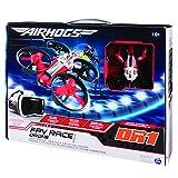Air Hogs 6037679–DR1Official Race Drone