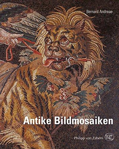 antike-bildmosaiken