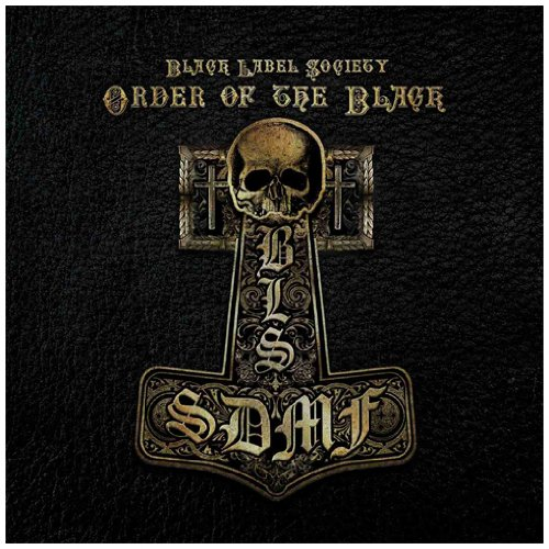 order-of-the-black