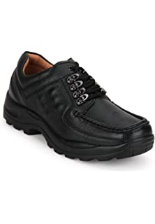 Action Shoes Men's Sneakers at Amazon