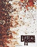 Dystopia Rising Tabletop Corebook by Eschaton Media Inc (2011-11-15)