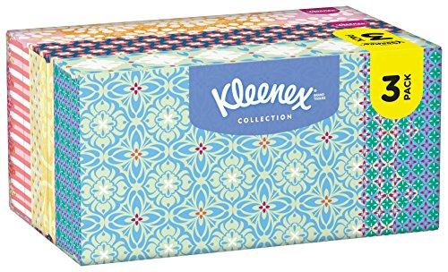 kleenex-trio-collection-box-tucher-1er-pack-1-x-210-stuck