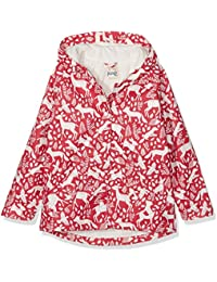 Kite Girl's Splash Coat Rain Jacket