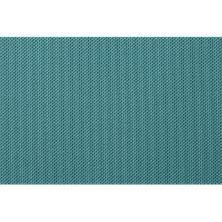 Akustikstoff.com Acoustic Speaker Cloth by the Metre • Colour: Teal
