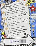 Image de Tom Gates: Excusas perfectas (y otras cosillas geniales) (Castellano - A Partir De 10 Años - Personajes Y Series - Tom Gates)