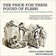 PRICE FOR THEIR POUND OF FLE M