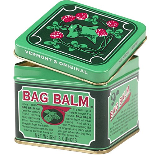 dairy-association-bb8-bag-balm-lotion-8oz-bag-balm-ointment
