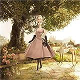 Barbie Sammler–Hi Tee Bohnenkraut Set