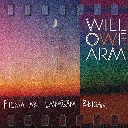 Filma ar laimīgām beigām - Willow Farm