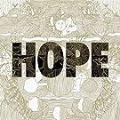 Hope [VINYL]