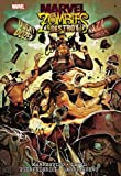 Marvel Zombies: Destroy!