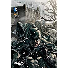 Batman. Noel - Volume 1 (Em Portuguese do Brasil)