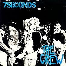 The Crew [VINYL]