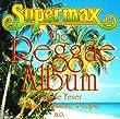 The Reggae-Album