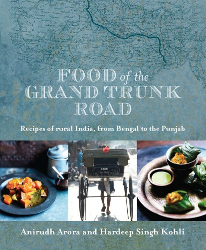 food-of-the-grand-trunk-road