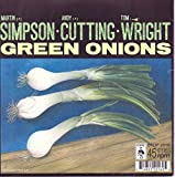 Picture Of Green Onions / Willie Taylor (RSD 2016) [7\