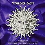 V Forever Baby! - The Best Of V