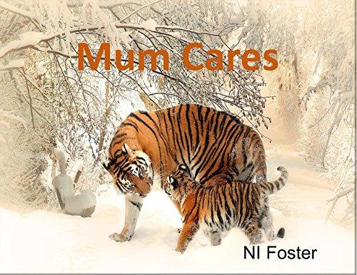 Mum Cares