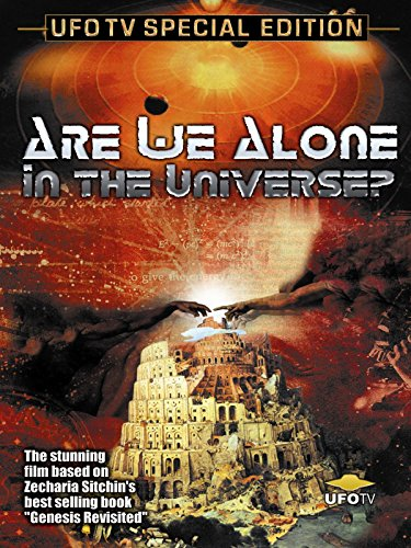 are-we-alone-in-the-universe