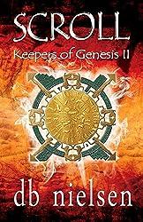 SCROLL: Keepers of Genesis II