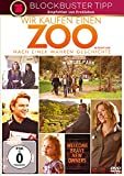 20th Century Fox 5221508 - BD/DVD movies