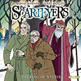 The Scarifyers: The King of Winter