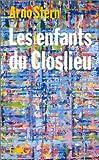Telecharger Livres Les Enfants du Closlieu ou l initiation au plusetre (PDF,EPUB,MOBI) gratuits en Francaise
