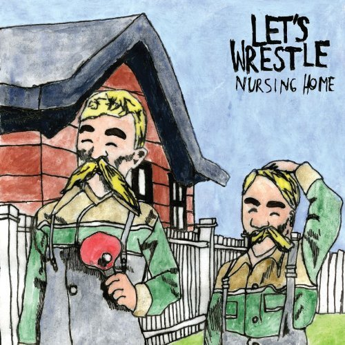 s Wrestle (2011-05-17) ()